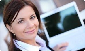 Por que Freelancer.com.br?